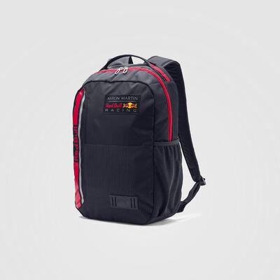2019 Team Backpack