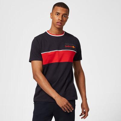 T-shirt Capsule
