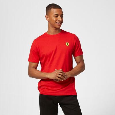 T-shirt Scudetto piccolo