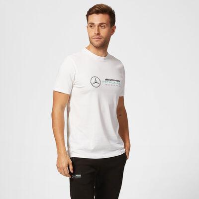 Groot Logo T-Shirt