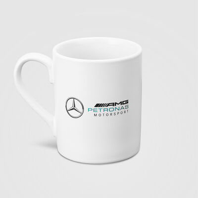 Motorsport Logo Mok