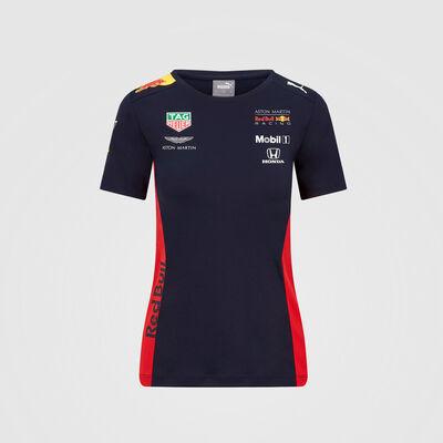Womens 2020 Team T-Shirt