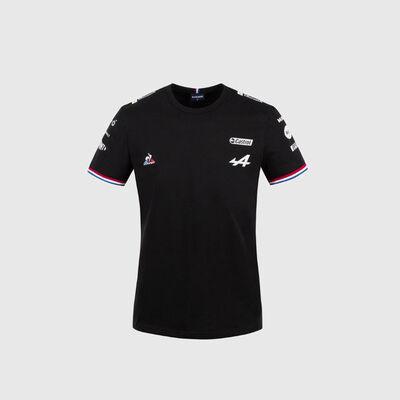 Kids 2021 Team T-Shirt