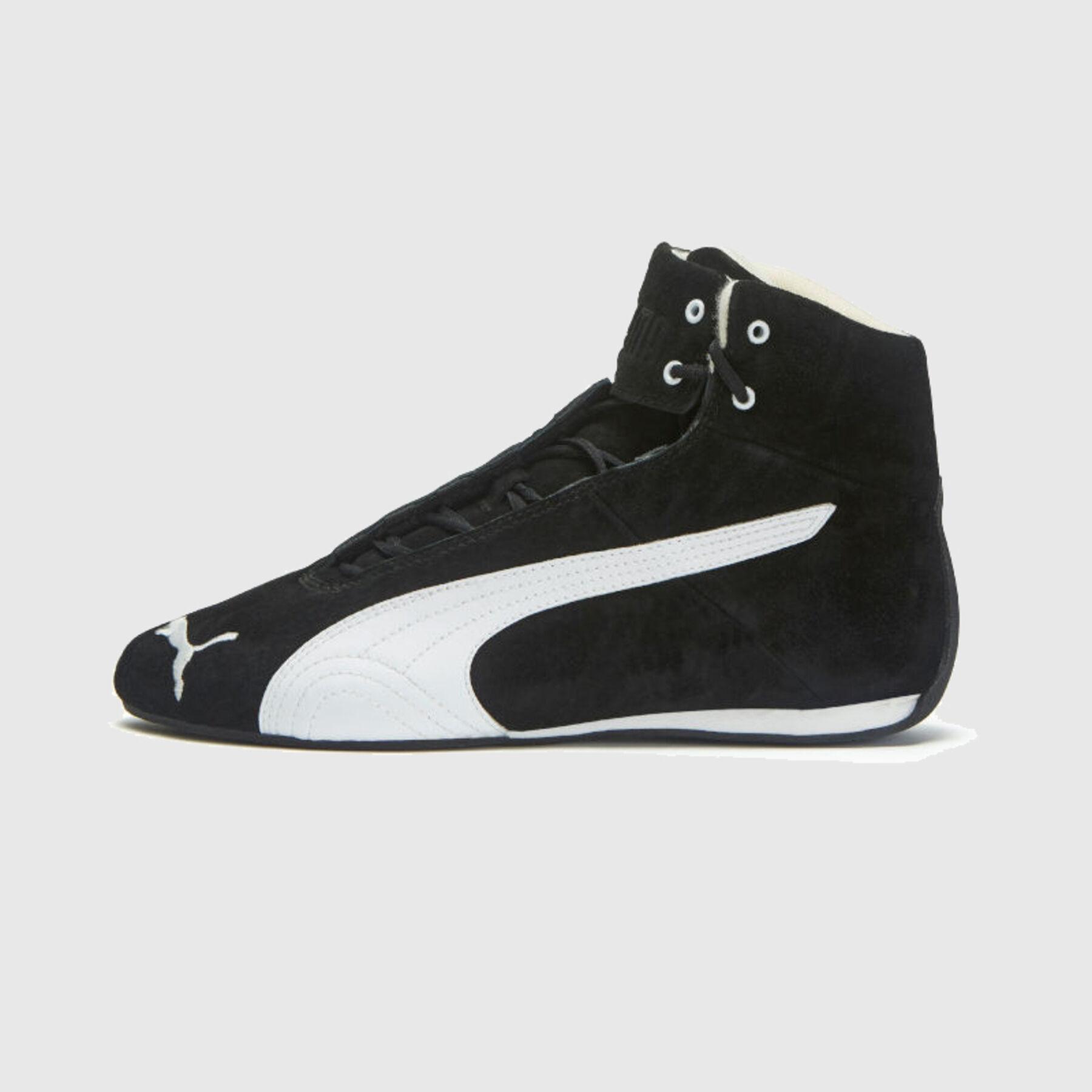 Future Cat Mid P Pro 06 Shoes - PUMA