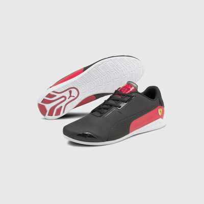 Drift Cat 8 Trainers