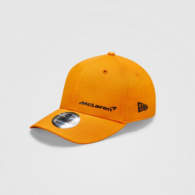 Kids Essentials Cap 9FORTY