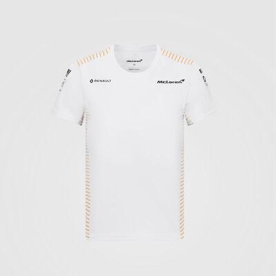 Team-T-Shirt 2020 für Kinder