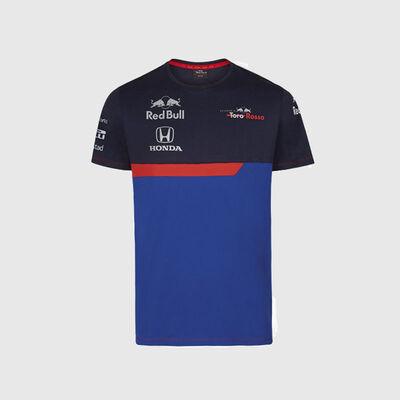 Kids 2019 Team T-Shirt