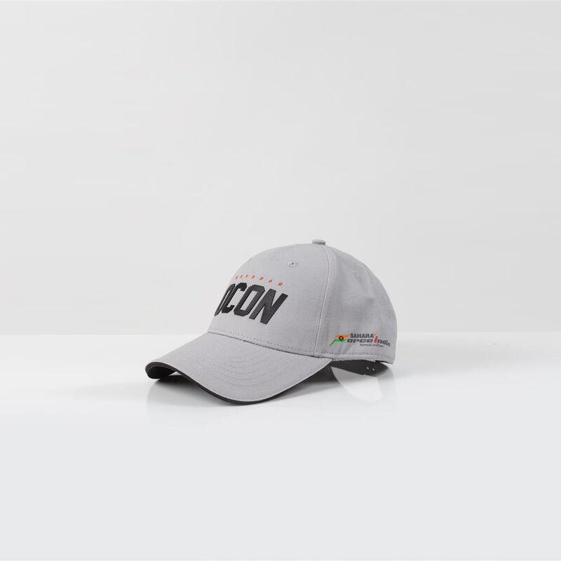SFI FW OCON DRIVER CAP - grey
