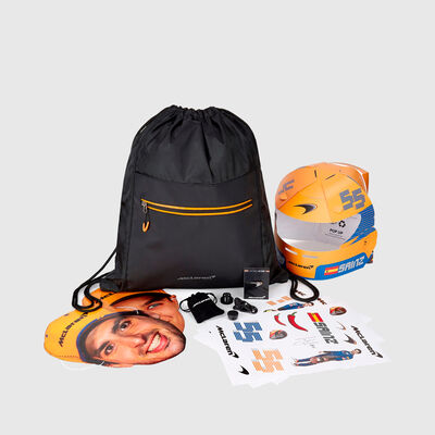 2020 Fan Bundle
