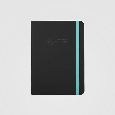 Logo Notebook