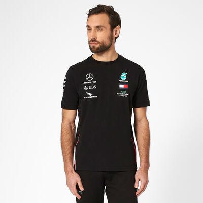 2020 T-shirt d'équipe