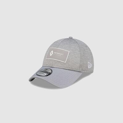 2020 Shadow Baseball Cap