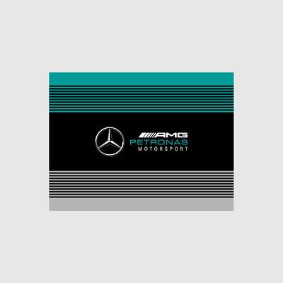 Logo bandiera 90x120 cm