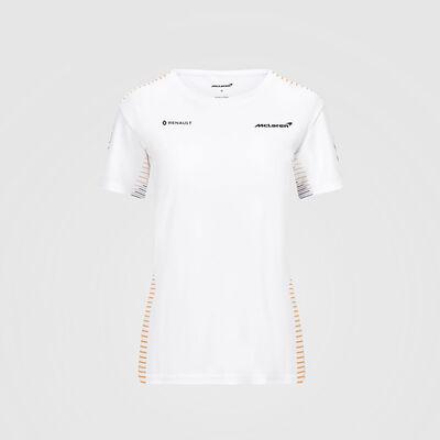 T-shirt d'équipe 2020 pour femme