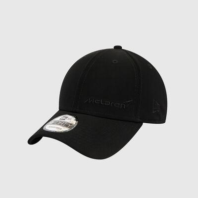 Matte 9FORTY Cap
