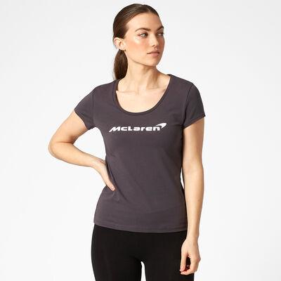 Basics-T-Shirt
