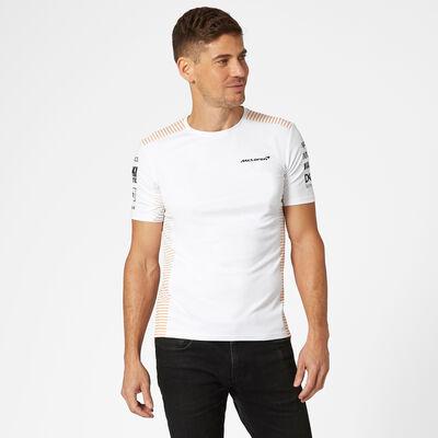 T-shirt d'équipe 2021