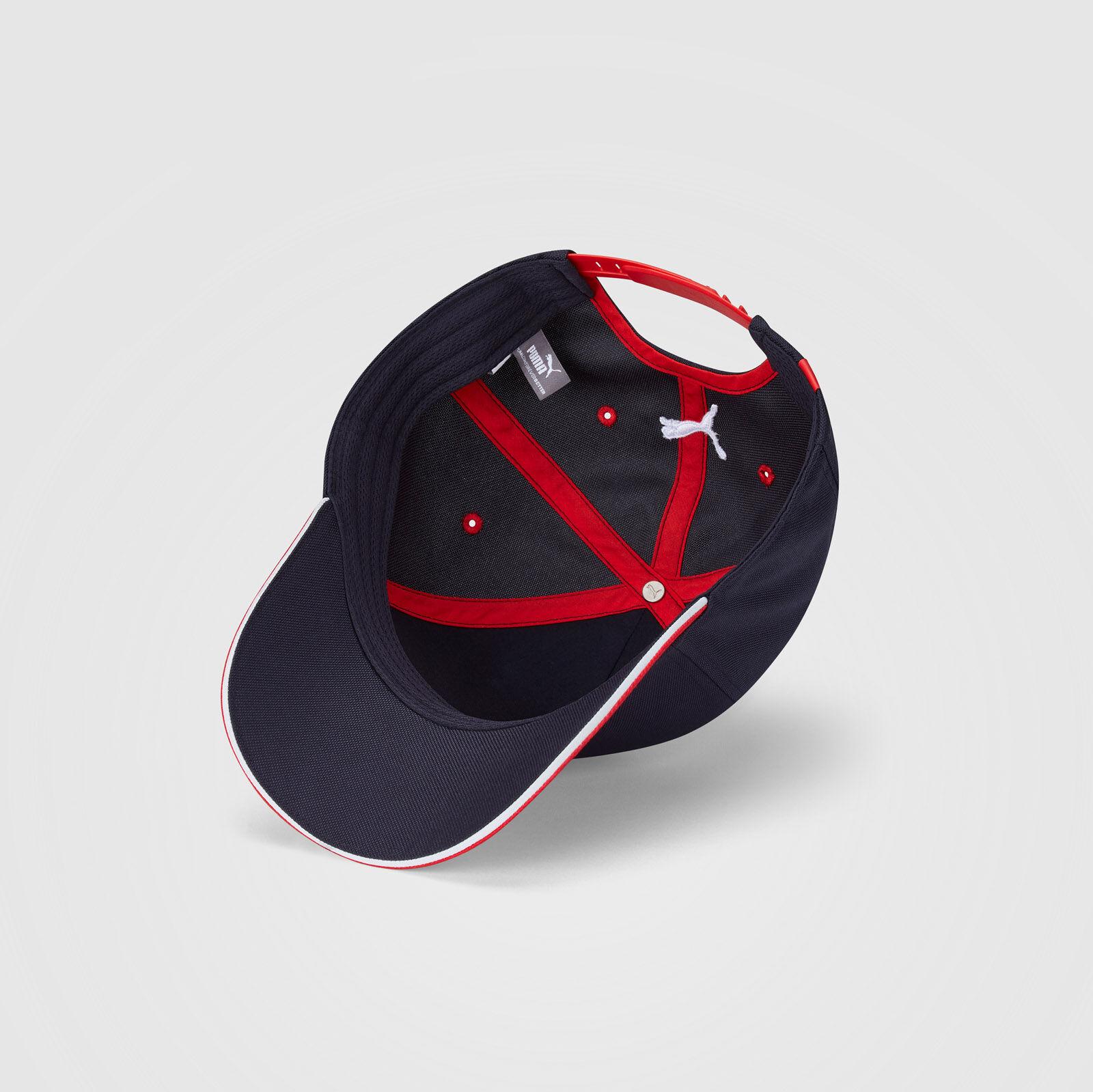Fuel For Fans Formel 1 Unisex-Erwachsene 2020 Team Cap