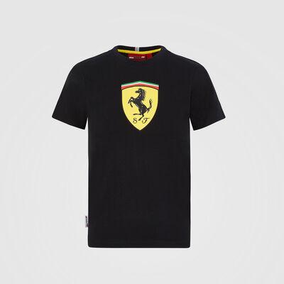 Kids Groot Logo T-Shirt