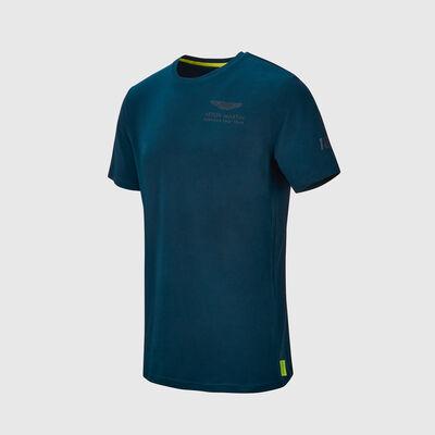 Lance Stroll T-shirt