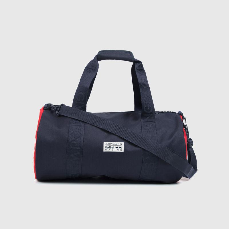 RBR FW SPORT BAG  - navy