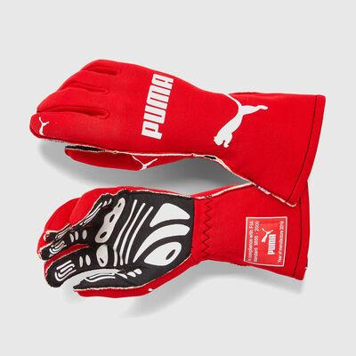 FIA SLW GT7 Handschuhe