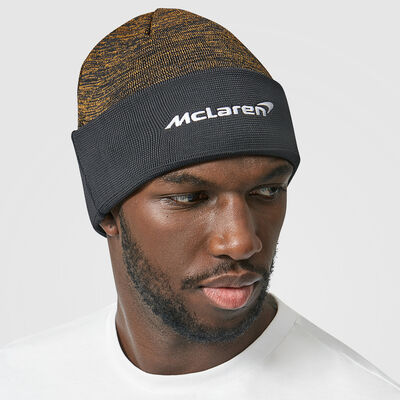 Bonnet d'équipe 2021