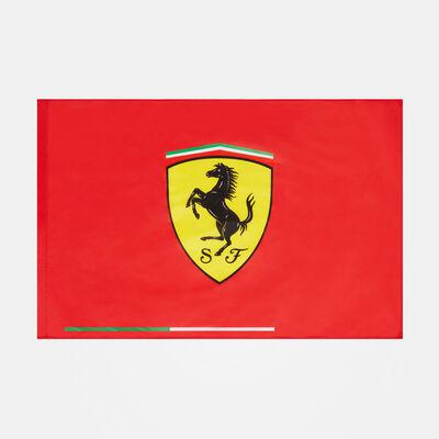 Large Scudetto Flag