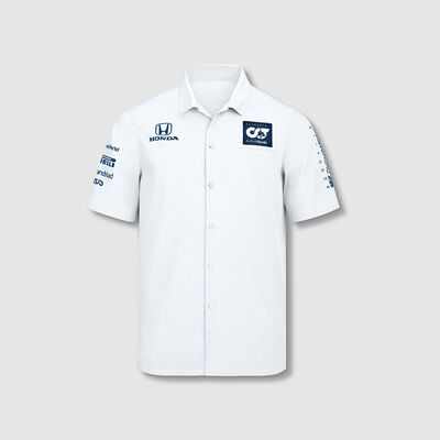 2020 Team Shirt