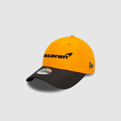 Kids Carlos Sainz 2020 Team 9FORTY Cap