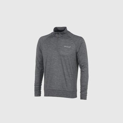 Lifestyle 1/4 Zip Sweater