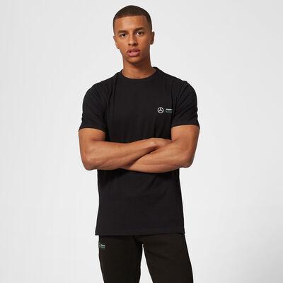 Klein Logo T-Shirt