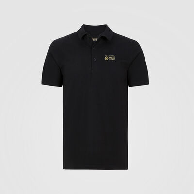 Rich Energy Polo