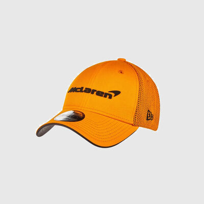 2019 Team 9FORTY Cap