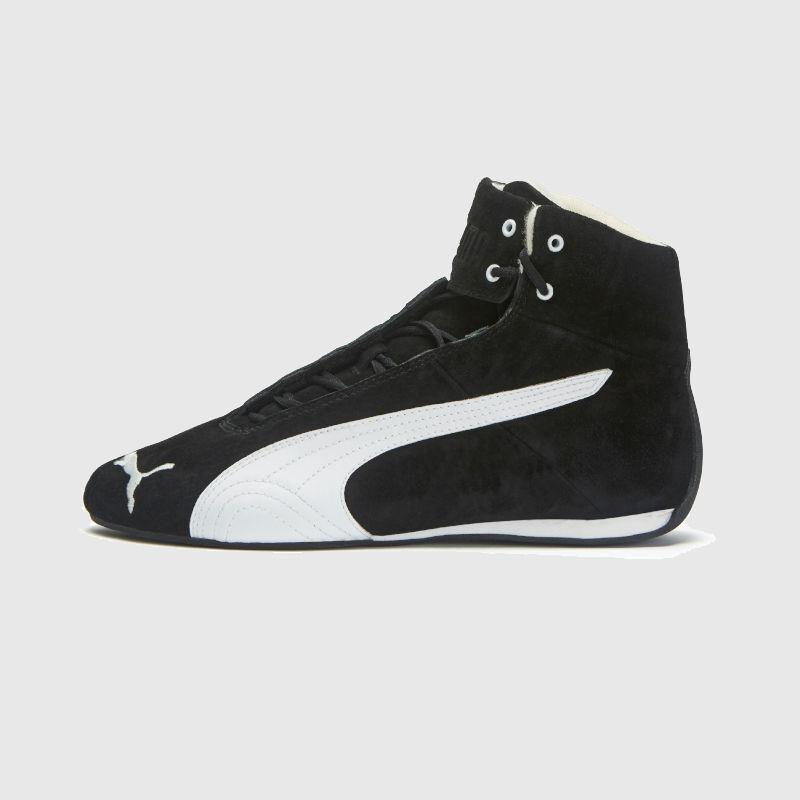 Future Cat Mid P Pro 06 Shoes
