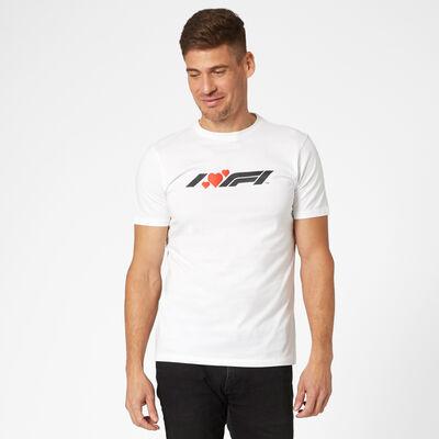 I Heart F1 T-Shirt