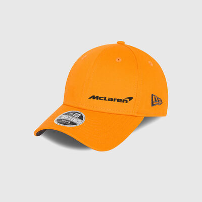 Kids Essentials 940 Cap
