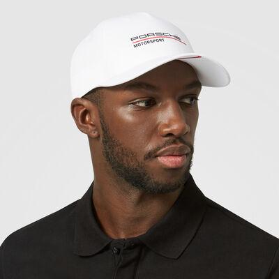 Gorra del equipo