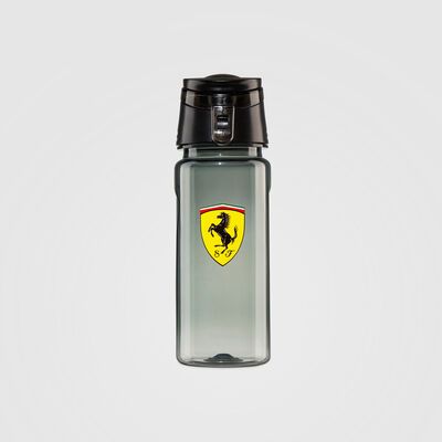 Race Bottle