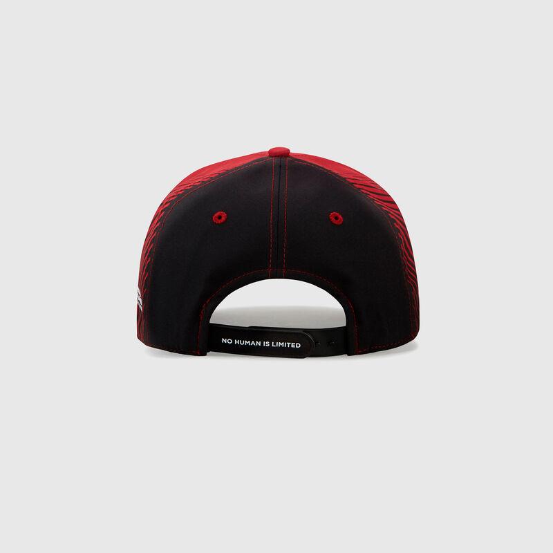 MAPM RP TEAM CAP - Multicolor