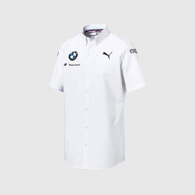 Team DTM Shirt