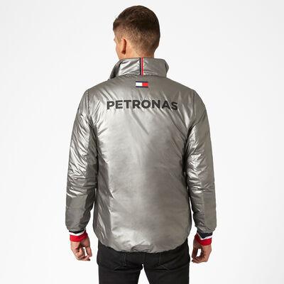 2020 Team Lightweight Padded Jacket