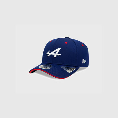 2021 Team 9FIFTY Cap