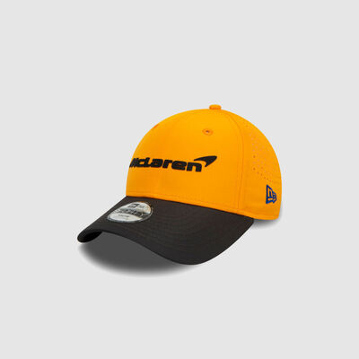 Kids Lando Norris 2020 Team 9FORTY Cap
