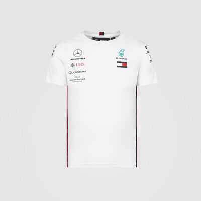 Kids 2019 Team T-Shirt