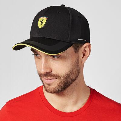 Puma Tech Cap