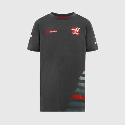 Kids 2018 Team T-Shirt