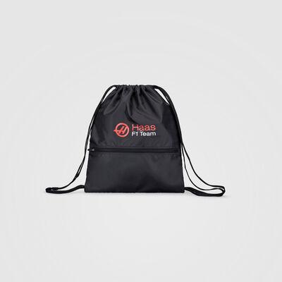 Pull Bag