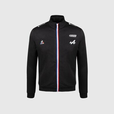 2021 Team Sweatshirt